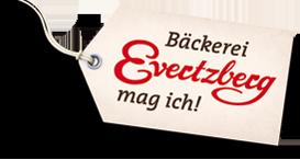 Evertzberg-Logo-Ribbon_neu